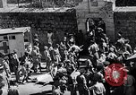 Image of British soldiers Palestine, 1947, second 12 stock footage video 65675038055
