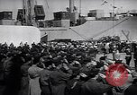 Image of Charles Hudgins European theater, 1945, second 3 stock footage video 65675038060