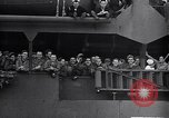 Image of Charles Hudgins European theater, 1945, second 12 stock footage video 65675038060