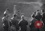 Image of General Anton Dostler Aversa Italy, 1945, second 12 stock footage video 65675038062