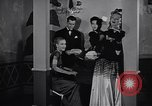 Image of Milady's handbags New York United States USA, 1945, second 3 stock footage video 65675038063