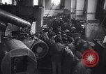 Image of Occupation troops Japan, 1945, second 5 stock footage video 65675038064