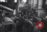 Image of Occupation troops Japan, 1945, second 6 stock footage video 65675038064