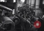 Image of Occupation troops Japan, 1945, second 7 stock footage video 65675038064