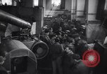 Image of Occupation troops Japan, 1945, second 8 stock footage video 65675038064
