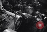 Image of Occupation troops Japan, 1945, second 9 stock footage video 65675038064