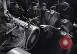 Image of Occupation troops Japan, 1945, second 10 stock footage video 65675038064