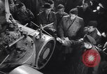 Image of Occupation troops Japan, 1945, second 11 stock footage video 65675038064