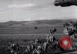 Image of German troops Russia, 1944, second 7 stock footage video 65675038068