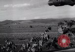 Image of German troops Russia, 1944, second 8 stock footage video 65675038068