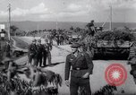 Image of German troops Russia, 1944, second 10 stock footage video 65675038068