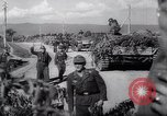 Image of German troops Russia, 1944, second 11 stock footage video 65675038068