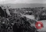 Image of German troops Russia, 1944, second 12 stock footage video 65675038068