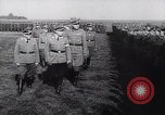 Image of Arthur Axmann Germany, 1944, second 4 stock footage video 65675038070