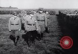 Image of Arthur Axmann Germany, 1944, second 5 stock footage video 65675038070