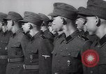 Image of Arthur Axmann Germany, 1944, second 7 stock footage video 65675038070