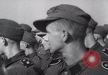 Image of Arthur Axmann Germany, 1944, second 9 stock footage video 65675038070