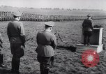 Image of Arthur Axmann Germany, 1944, second 10 stock footage video 65675038070