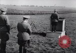 Image of Arthur Axmann Germany, 1944, second 11 stock footage video 65675038070