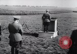 Image of Arthur Axmann Germany, 1944, second 12 stock footage video 65675038070