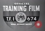 Image of British airmen United Kingdom, 1942, second 6 stock footage video 65675038076