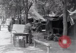 Image of North Korean prisoner South Korea, 1951, second 3 stock footage video 65675038077