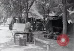 Image of North Korean prisoner South Korea, 1951, second 4 stock footage video 65675038077