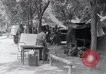 Image of North Korean prisoner South Korea, 1951, second 5 stock footage video 65675038077