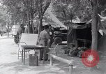 Image of North Korean prisoner South Korea, 1951, second 6 stock footage video 65675038077
