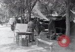 Image of North Korean prisoner South Korea, 1951, second 7 stock footage video 65675038077