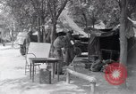 Image of North Korean prisoner South Korea, 1951, second 8 stock footage video 65675038077