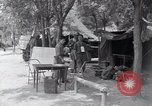 Image of North Korean prisoner South Korea, 1951, second 9 stock footage video 65675038077