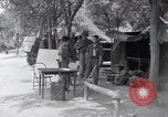 Image of North Korean prisoner South Korea, 1951, second 10 stock footage video 65675038077
