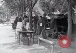 Image of North Korean prisoner South Korea, 1951, second 11 stock footage video 65675038077