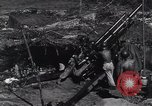 Image of 7th Republic of Korea Division South Korea, 1951, second 3 stock footage video 65675038079