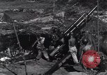 Image of 7th Republic of Korea Division South Korea, 1951, second 5 stock footage video 65675038079
