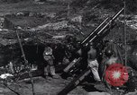 Image of 7th Republic of Korea Division South Korea, 1951, second 6 stock footage video 65675038079