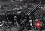 Image of 7th Republic of Korea Division South Korea, 1951, second 7 stock footage video 65675038079