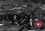 Image of 7th Republic of Korea Division South Korea, 1951, second 8 stock footage video 65675038079