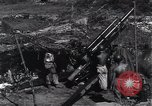 Image of 7th Republic of Korea Division South Korea, 1951, second 9 stock footage video 65675038079