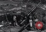 Image of 7th Republic of Korea Division South Korea, 1951, second 10 stock footage video 65675038079