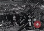 Image of 7th Republic of Korea Division South Korea, 1951, second 11 stock footage video 65675038079