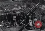 Image of 7th Republic of Korea Division South Korea, 1951, second 12 stock footage video 65675038079