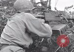 Image of Republic of Korea 36th Regiment Yanggu South Korea, 1951, second 5 stock footage video 65675038080