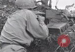 Image of Republic of Korea 36th Regiment Yanggu South Korea, 1951, second 6 stock footage video 65675038080