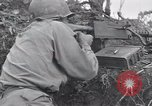 Image of Republic of Korea 36th Regiment Yanggu South Korea, 1951, second 7 stock footage video 65675038080
