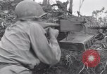 Image of Republic of Korea 36th Regiment Yanggu South Korea, 1951, second 8 stock footage video 65675038080