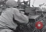 Image of Republic of Korea 36th Regiment Yanggu South Korea, 1951, second 9 stock footage video 65675038080