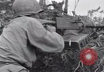 Image of Republic of Korea 36th Regiment Yanggu South Korea, 1951, second 10 stock footage video 65675038080