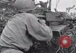 Image of Republic of Korea 36th Regiment Yanggu South Korea, 1951, second 11 stock footage video 65675038080